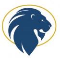 Somerset Key Lions