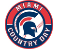 Miami Country Day