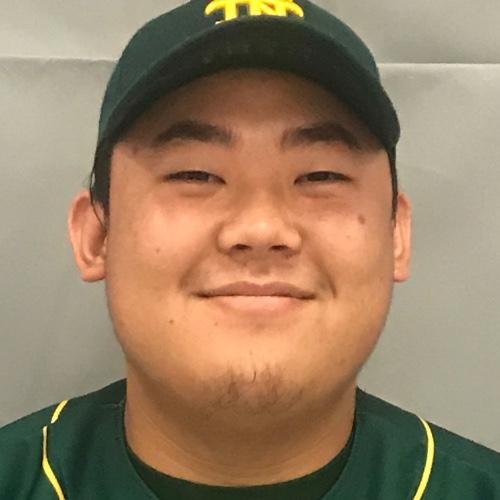 Dylan Choi