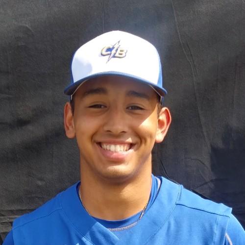 Jeremy Hernandez